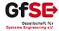 GfSE-Logo e V web small2