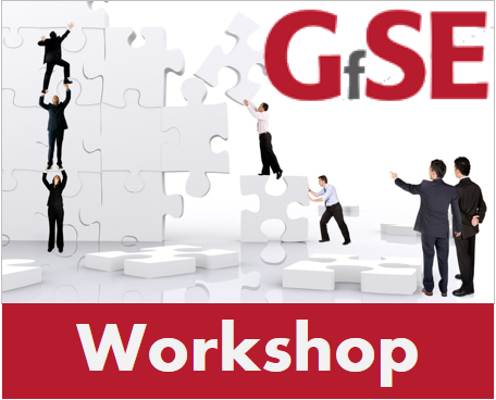 gfse-workshop