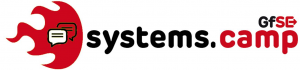 systems.camp digital 2021